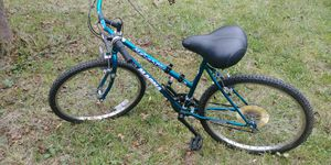 3 Bikes for sale (together) for Sale in Bensalem, PA