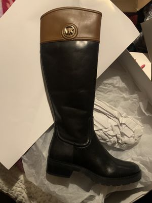 Michael Kors boots for Sale in Los Angeles, CA
