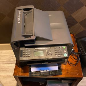 Canon Laser Imageclass printer Mf4450 for Sale in Washington, DC