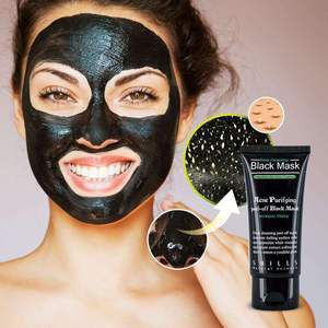Acne Purifying Mask (Individual Sale) for Sale in Clermont, FL