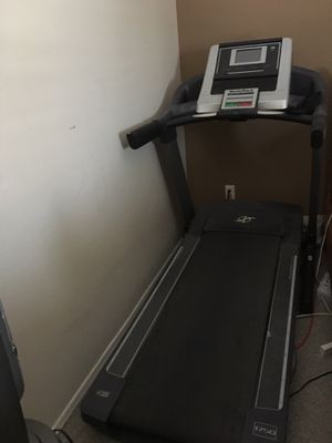 NordicTrack treadmill for Sale in Phoenix, AZ