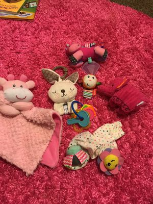 Baby toys for Sale in Smyrna, TN