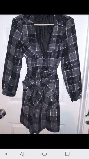 Raincoat for Sale in Yucaipa, CA