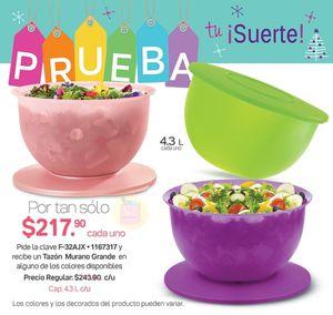 💕 ¡ Nuevo catálogo 🎅 TupperwareMx 🚨🎅 for Sale in Huntington Park, CA