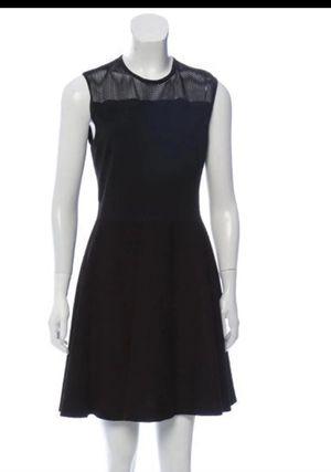 Burberry London black dress for Sale in Rialto, CA