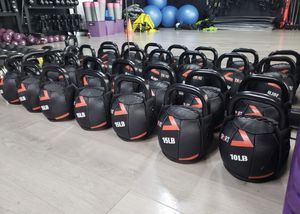 Home/ gym equipment for Sale in West Palm Beach, FL