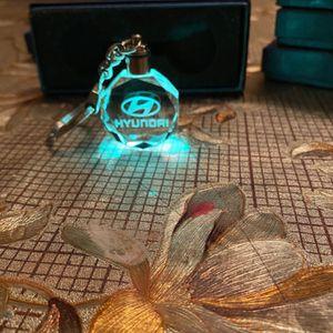 LED Keychain for Sale in San Bernardino, CA