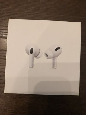 Air pods for Sale in Tampa, FL