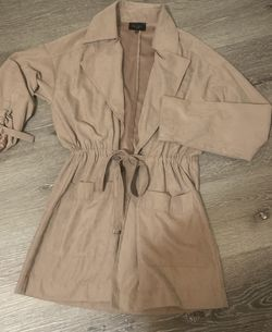 Cardigan for Sale in Victorville,  CA