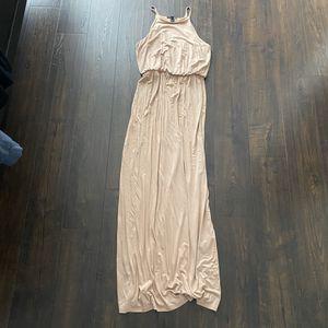 New! Women Maxi dress size small for Sale in Rosemead, CA
