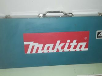 Makita Saw for Sale in San Angelo,  TX