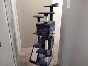 Cat Tree Condo Tower for Sale in Denver, CO