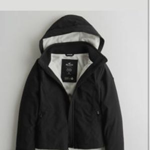 Brand New Women's jacket medium for Sale in Carmichael, CA