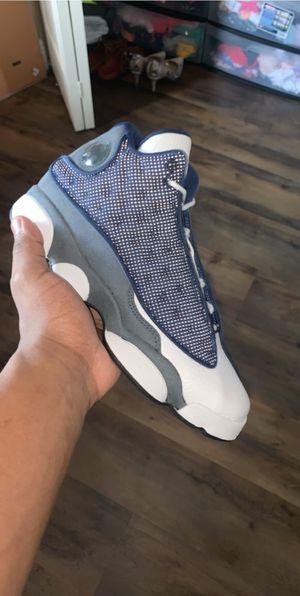 Retro 13 Flint size 7 for Sale in Miami Springs, FL