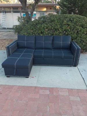 Sofa cama disponible for Sale in Los Angeles, CA