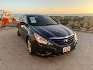 2011 Hyundai Sonata for Sale in Oceanside, CA