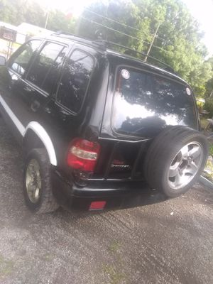 Kia for Sale in Wahneta, FL