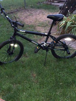 Hyper BMX Bike for Sale in Salt Lake City, UT