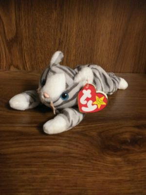 Prance Beanie Baby for Sale in North Charleston, SC