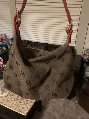 Dooney and Bourke $80 for Sale in Las Vegas, NV