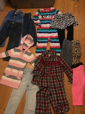 Kids clothes for Sale in Tracy, CA