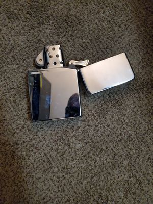 Over sized Functional Lighter for Sale in Concord, CA