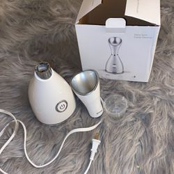 Nano Ionic Facial Steamer for Sale in New Brunswick,  NJ