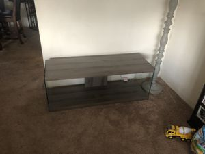 Tv cabinet for Sale in San Leandro, CA
