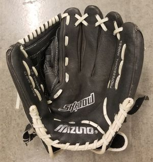 "Mizuno Gpm 1203 12"" Professional Model Premier Glove Soft Baseball Clean Leather for Sale in Murrieta, CA"