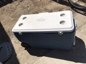 Cooler for Sale in Fullerton, CA