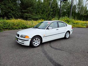 1999 BMW 3 Series for Sale in Vancouver, WA