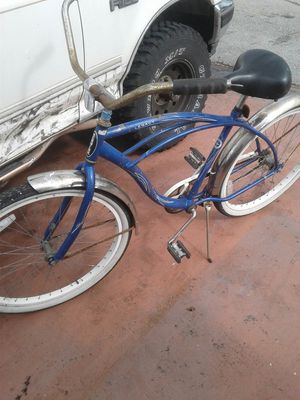 Bikes for 35 each for Sale in Pembroke Pines, FL