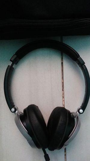Bose headphones for Sale in San Francisco, CA