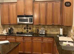 Cabinet door and drawer fronts for Sale in Chandler, AZ