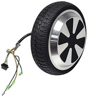 Hoverboard Self Balancing wheels for Sale in Portland, OR