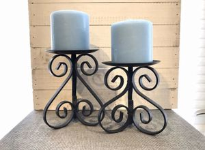 Wall decor/ house decor/candle holder for Sale in Gresham, OR