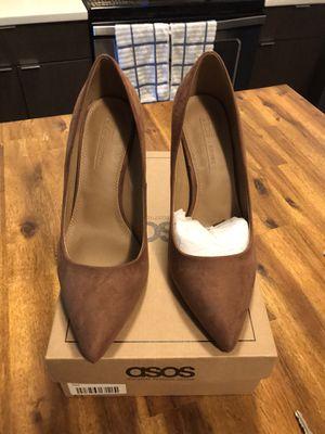 ASOS Heels Sz 6.5 for Sale in Boston, MA