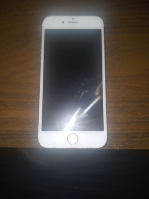 iPhone 6 plus for Sale in Columbia, MO
