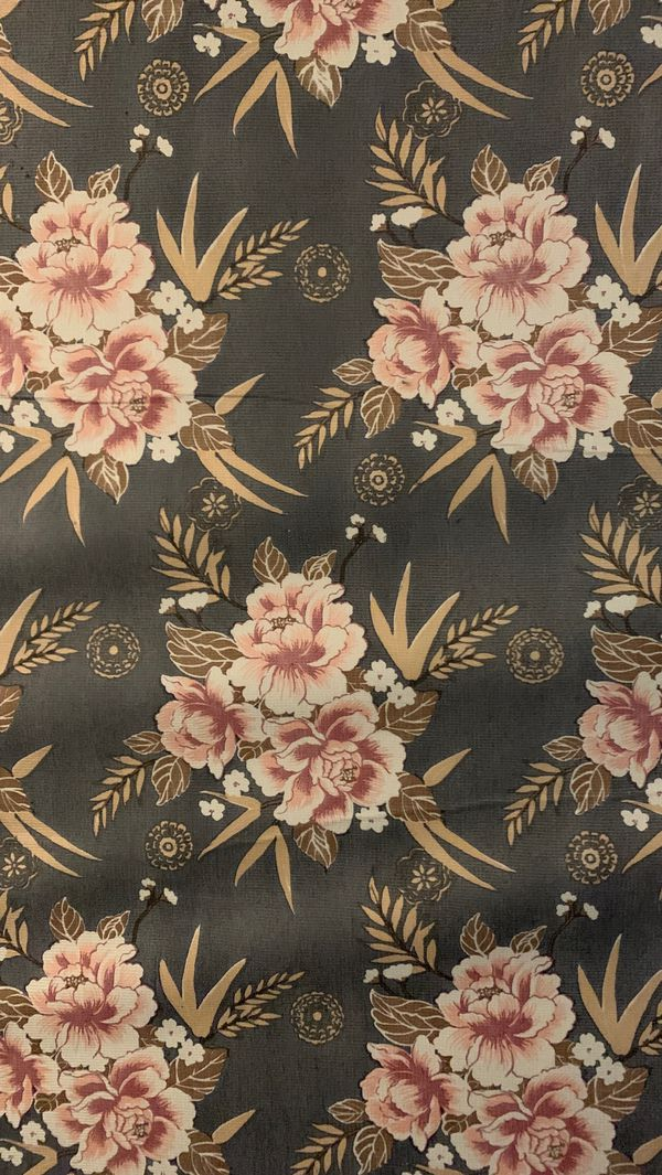 Like new mattress rarely used