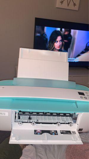 HP DeskJet 3755 for Sale in Grand Junction, CO