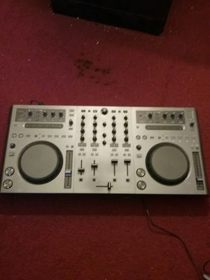 Pioneer DDJT1 for Sale in Bowie, MD