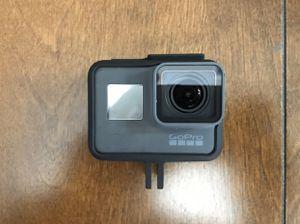 GoPro HERO 5 Black Waterproof Action Camera for Sale in Edison, NJ