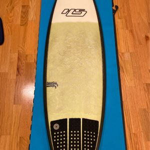 HaydenShapes Surfboard for Sale in Southampton, NY