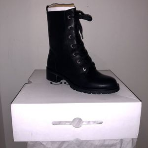 ALDO BOOTS for Sale in Laurel, MD