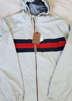 Water Proof Jacket for Sale in Miami,  FL