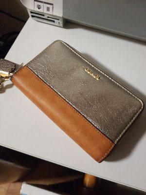 Coach wallet for Sale in Chula Vista, CA
