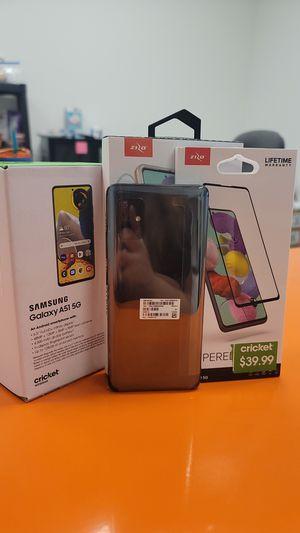 Samsung galaxy A51 5G for Sale in Hermiston, OR