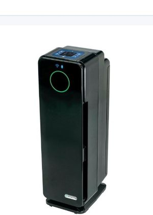 GermGuardian Smart Tower Air Purifier for Sale in Anaheim, CA