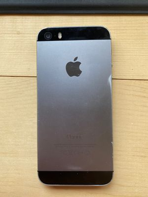 IPhone 5 for Sale in Tempe, AZ