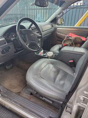 Ford Explorer 2004' for Sale in Miami, FL